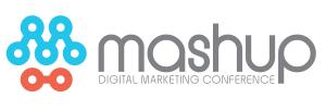 mashup logo jpef