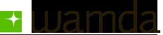 wamda-logo