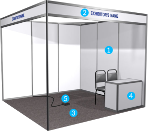 shell-scheme-booth