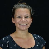 Anna Rehermann