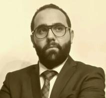 Bilal Ipsos