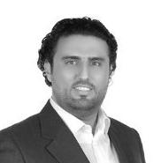 Gabriel Karam